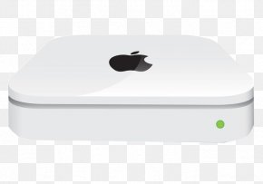Apple - Rectangle PNG