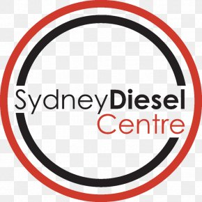Diesel Logo - Visual Arts Work Of Art H′art Centre PNG
