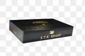 Cigar - Cigar Tobacco Delicatessen Customer .com PNG