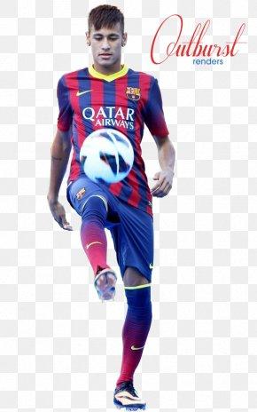 Neymer - Neymar FC Barcelona Brazil National Football Team Paris Saint-Germain F.C. La Liga PNG