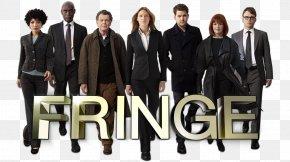 Season 4 FringeSeason 5 Television Show SaisonFringe - DVD Fringe PNG