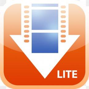 Freemake Video Downloader Free - Freemake Video Downloader Download Manager Computer Software IOS PNG