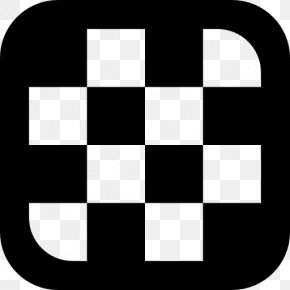 Minecraft - Minecraft Computer Software Two's Co Needlepoint Xbox 360 Computer Icons PNG