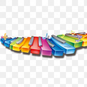 Piano - Piano Pianist Musical Keyboard PNG