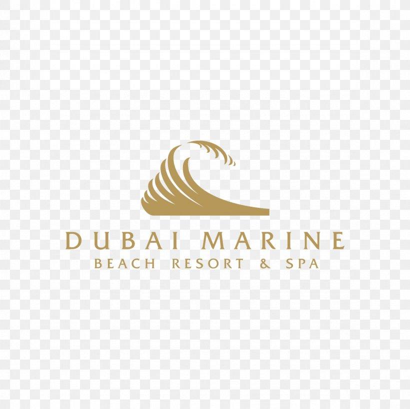 Dubai Marine Beach Resort & Spa Hotel Suite, PNG, 1181x1181px, Resort, Accommodation, Bar, Beach, Beach Resort Download Free