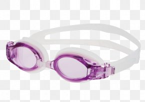 Swimming Goggle - Swedish Goggles Swimming Swim Caps Sporting Goods PNG
