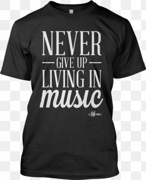 T-shirt - T-shirt Clothing Neckline Finisseur PNG