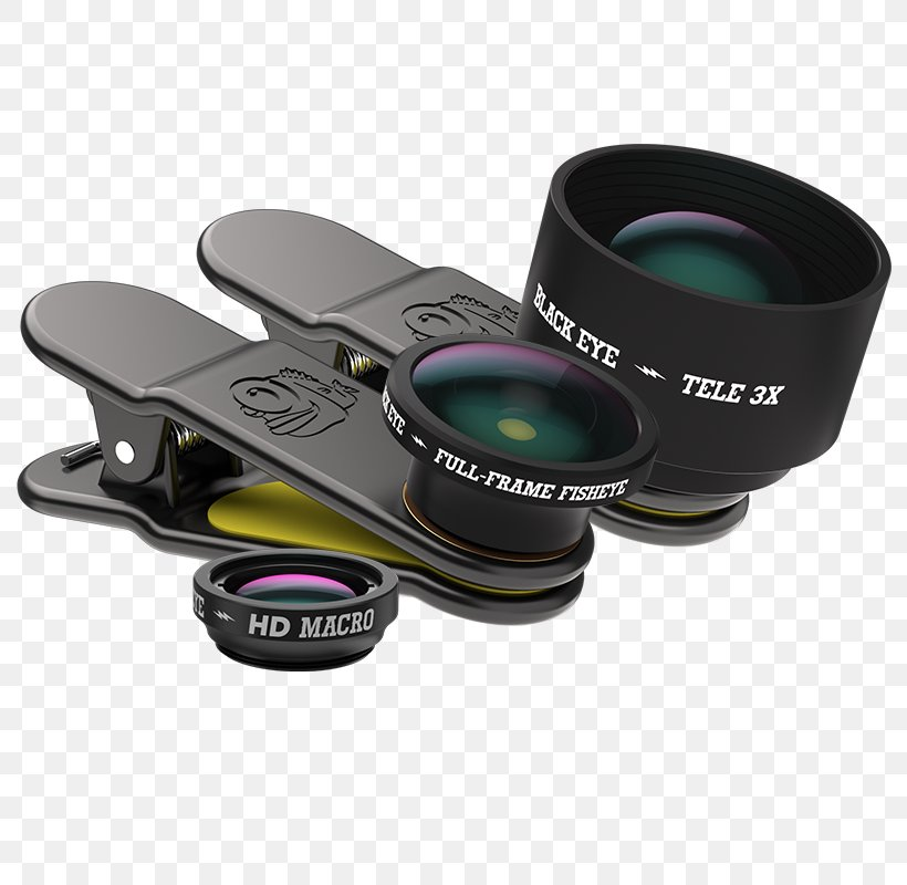 Шкала экспозиции в фотоаппарате ровными дорожками