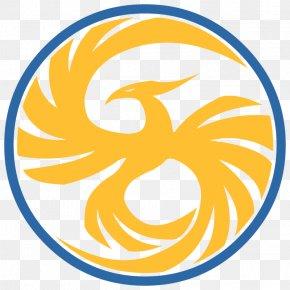 Elite Dangerous Logo Images Elite Dangerous Logo Transparent Png Free Download