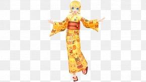 Hatsune Miku - Kagamine Rin/Len MikuMikuDance Hatsune Miku: Project Diva X Hatsune Miku Project Diva F PNG