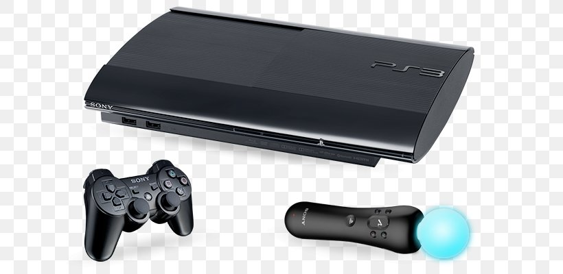 PlayStation 3 PlayStation 4 Black Video Game Consoles, PNG, 650x400px, Playstation, All Xbox Accessory, Black, Computer Software, Electronic Device Download Free