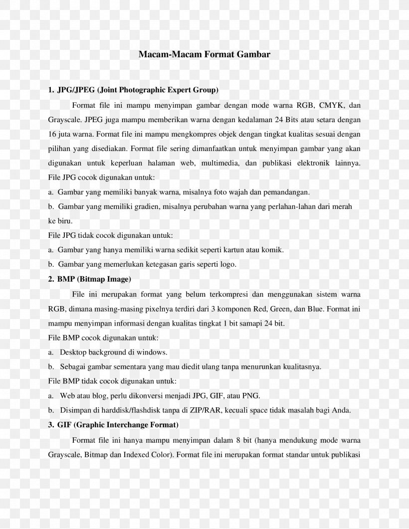 Document Line Word, PNG, 1700x2200px, Document, Area, Paper, Text, Word Download Free