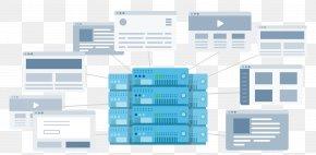 World Wide Web - Web Hosting Service Plesk Internet Service Provider Internet Hosting Service PNG