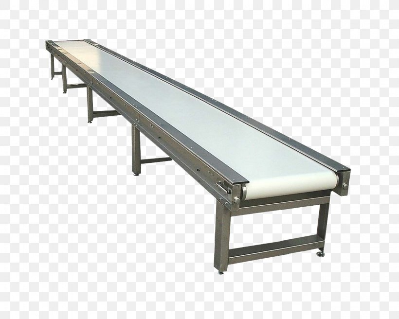 Conveyor Belt Conveyor System Manufacturing Food, PNG, 1280x1024px, Conveyor Belt, Belt, Bucket Elevator, Chain Conveyor, Chemical Industry Download Free