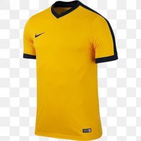 Jersey Football - 2018 World Cup 2014 FIFA World Cup Brazil National Football Team T-shirt PNG