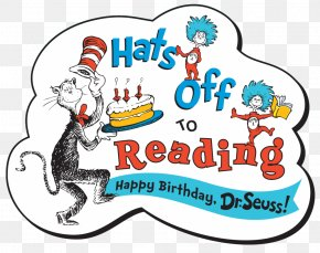 School - Read Across America Elementary School East Central Independent School District Education PNG