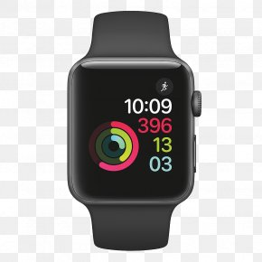 Case Closed - Apple Watch Series 2 Apple Watch Series 3 Apple Watch Series 1 PNG