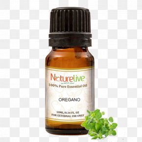Oil - Aromatherapy Essential Oil Carrier Oil Herb PNG