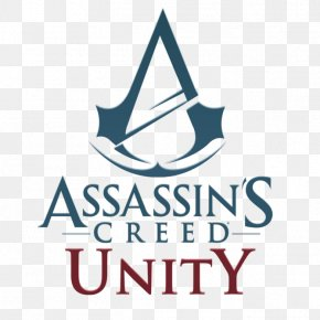 Unity - Assassin's Creed Unity Assassin's Creed IV: Black Flag Assassin's Creed Syndicate PlayStation 4 PNG