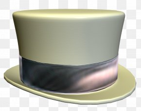 Hat - Hat White Clip Art PNG