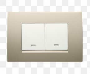 Latching Relay Push-button Electrical Switches AC Power Plugs And Sockets Dimmer PNG