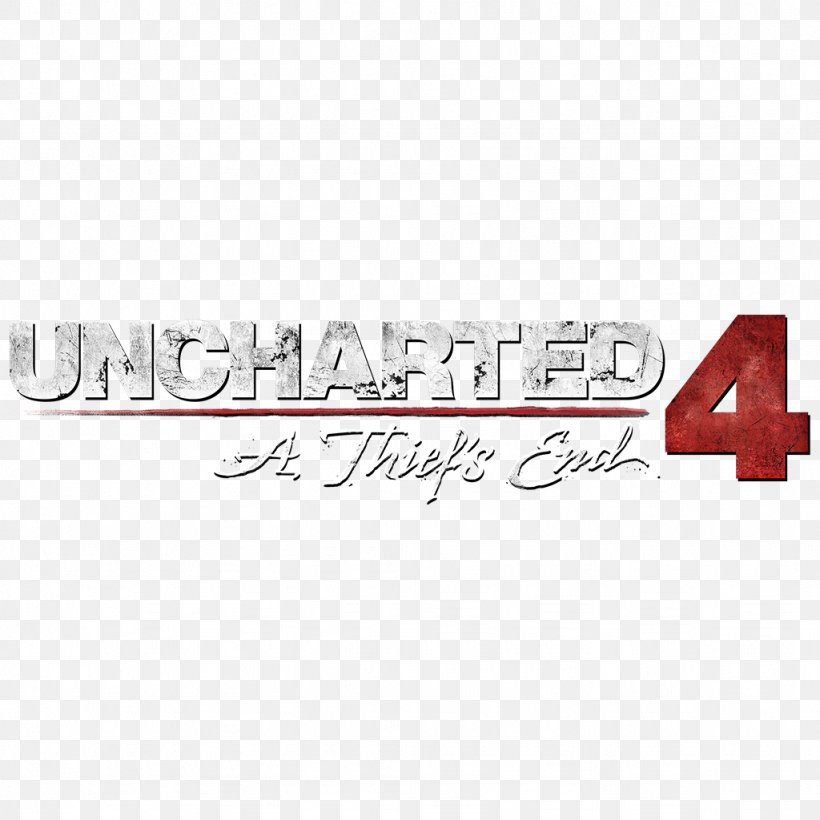 Uncharted 4 A Thief S End Uncharted 2 Among Thieves Uncharted