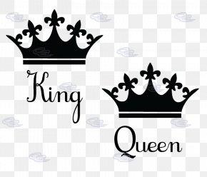 Queen - Crown Of Queen Elizabeth The Queen Mother King Clip Art PNG