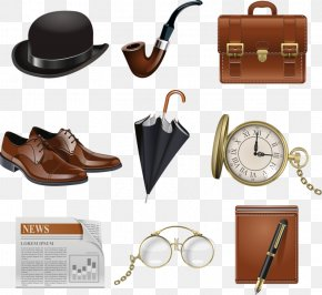 Business - Fashion Accessory Stock Photography Royalty-free Clip Art PNG