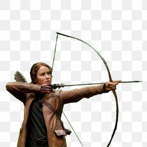The Hunger Games Image - Katniss Everdeen Mockingjay Peeta Mellark The Hunger Games PNG