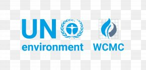 Natural Environment - United Nations Framework Convention On Climate Change The United Nations Environment Programme United Nations Office At Geneva PNG