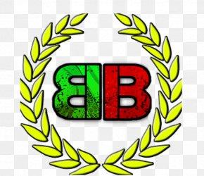 Leaf - Clip Art Green Leaf Logo Brand PNG