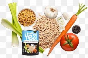 Lentil Soup - Mixed Vegetable Soup Lentil Soup Vegetarian Cuisine PNG