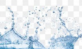 Water Droplets Splash Effect - Samsung Galaxy Note 3 Samsung Galaxy S5 Waterproofing IP Code Computer Case PNG