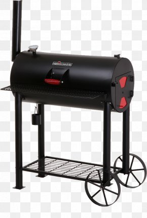 Grills - Barbecue-Smoker Asado Grilling Smoking PNG