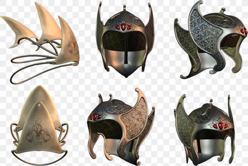 Body Armor Clip Art