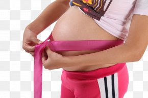 Pregnant Woman,belly,pregnancy,Mother,Pregnant Mother - Pregnancy Mother Woman Fetus Child PNG