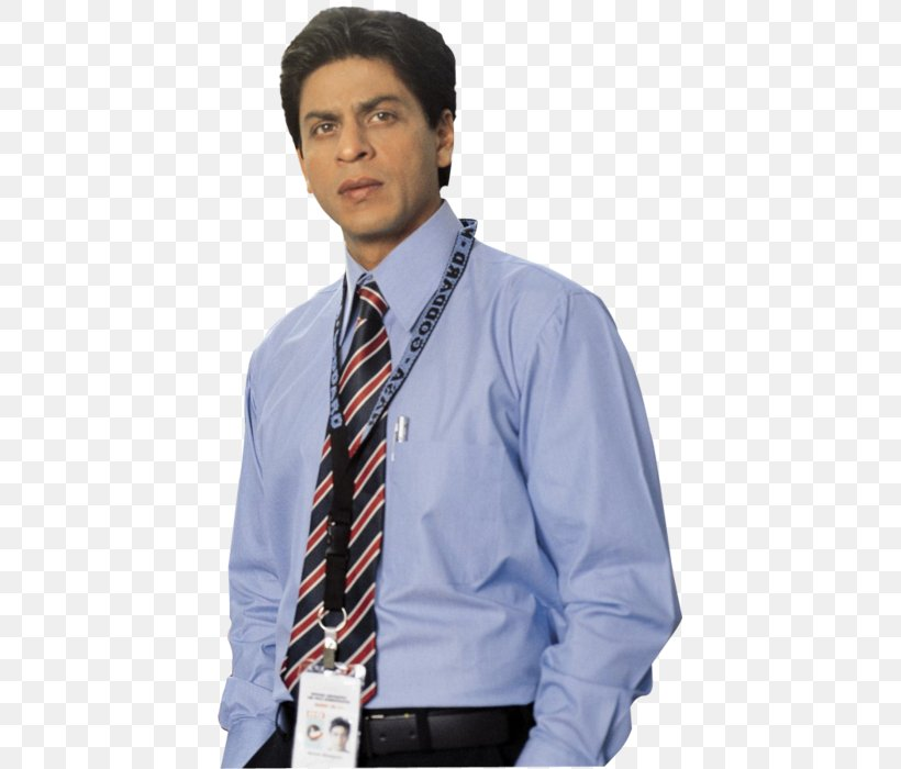 Swades Shah Rukh Khan Bollywood Filmfare Award For Best Actor, PNG, 423x700px, Swades, Actor, Ashutosh Gowariker, Blazer, Bollywood Download Free