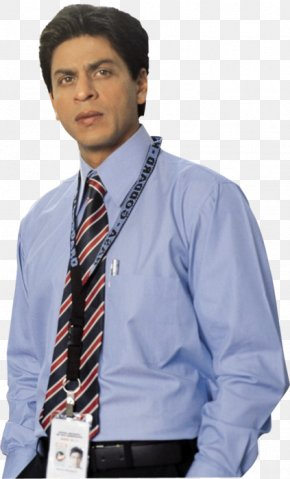 Swades Shah Rukh Khan Bollywood Filmfare Award For Best Actor PNG