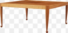 Table Image - Table PNG