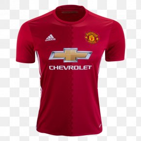T-shirt - 2018 FIFA World Cup Belgium National Football Team T-shirt Portugal National Football Team Jersey PNG