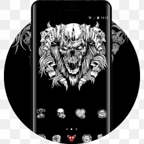 Android - Android Mobile Phones Google Play PNG