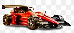 Quantum GP700 Race Car - Australia Sports Car Ariel Atom KTM X-Bow PNG
