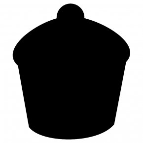Chalkboard Cliparts Shape - Headgear PNG