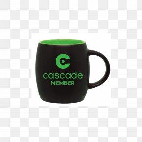 Mug - Mug Coffee Cup Tableware PNG