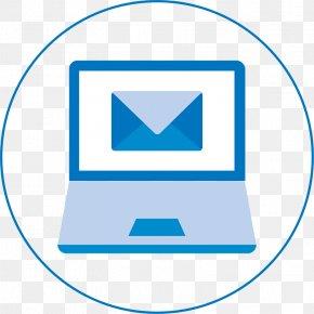 Prozess Icon - Registro Oficial De Ecuador Statute Regulation Ministry PNG