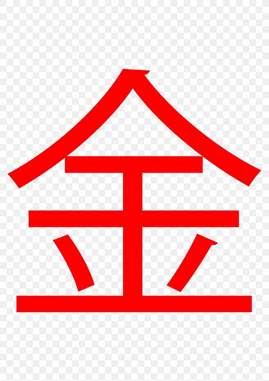 remembering the kanji wu xing yin and yang learning png
