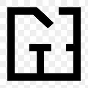 Floor - Floor Plan Symbol House PNG