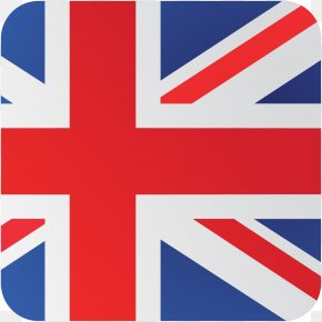 United Kingdom - Flag Of The United Kingdom Flag Of England Clip Art PNG