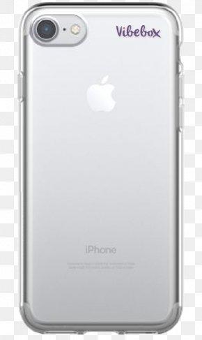 Capinha De Celular - IPhone 7 Feature Phone IPhone 6 IPhone 8 Samsung Galaxy J7 PNG