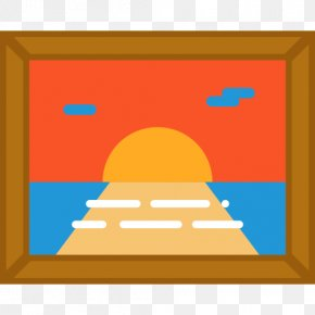 Painting - Painting Art Museum Clip Art PNG